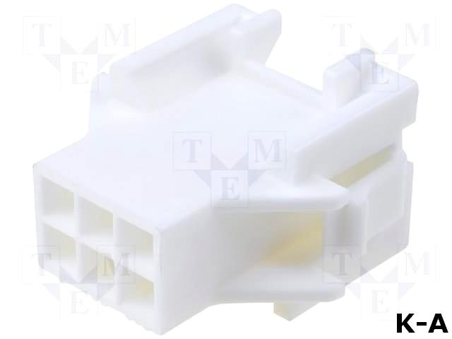 MX-15-06-0066