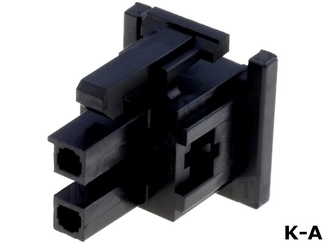 MX-1597-5021