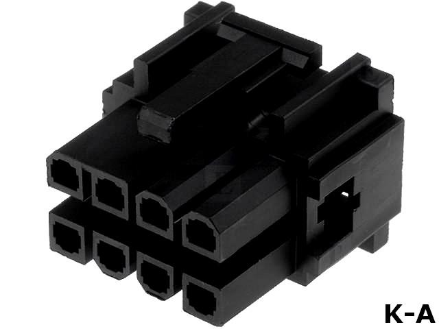 MX-1597-5081