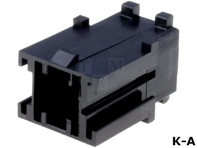 MX-1597-6021