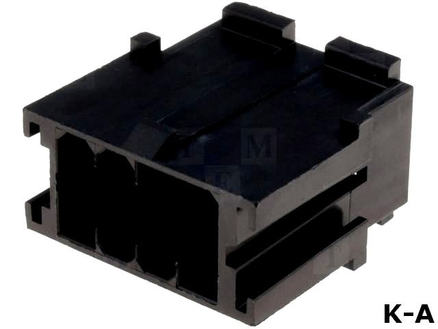 MX-1597-6081