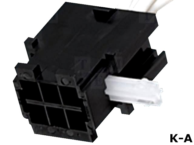 MX-1597-6101