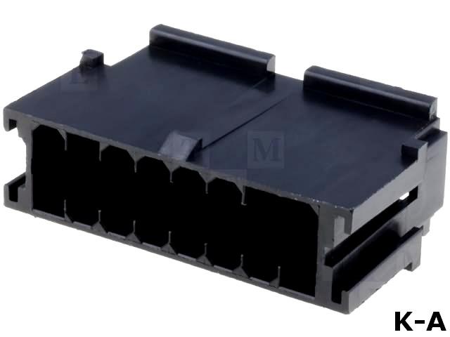 MX-1597-6161