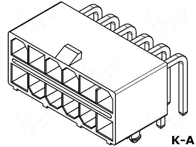 MX-1597-8022