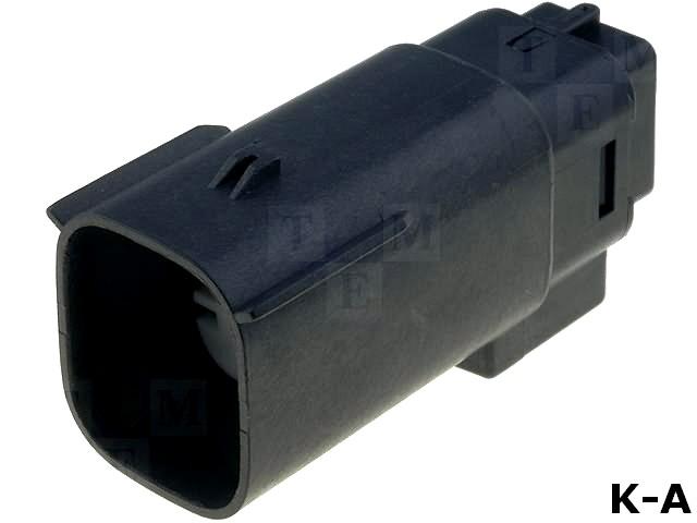 MX-19419-0005