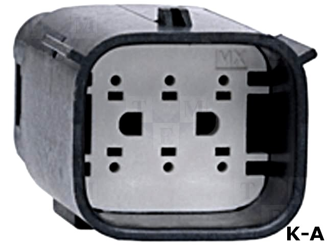 MX-19419-0011