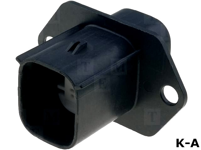 MX-19429-0043