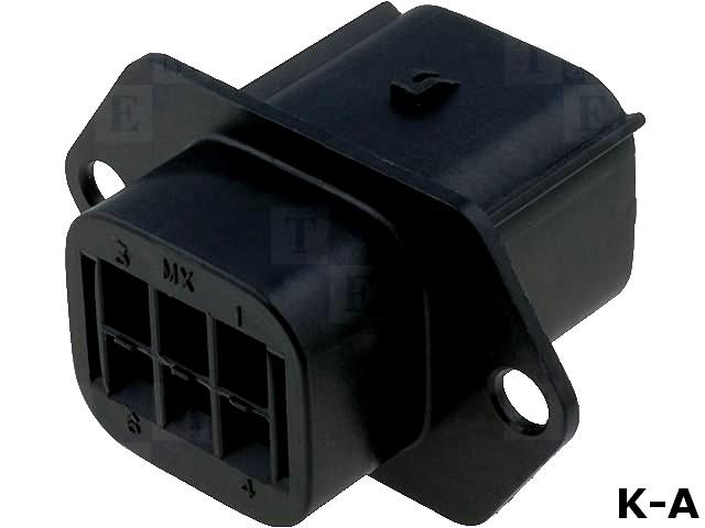MX-19429-0044