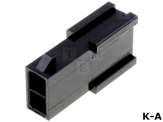 MX-43020-0201