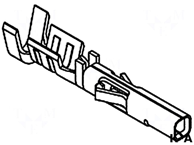 MX-43030-0002
