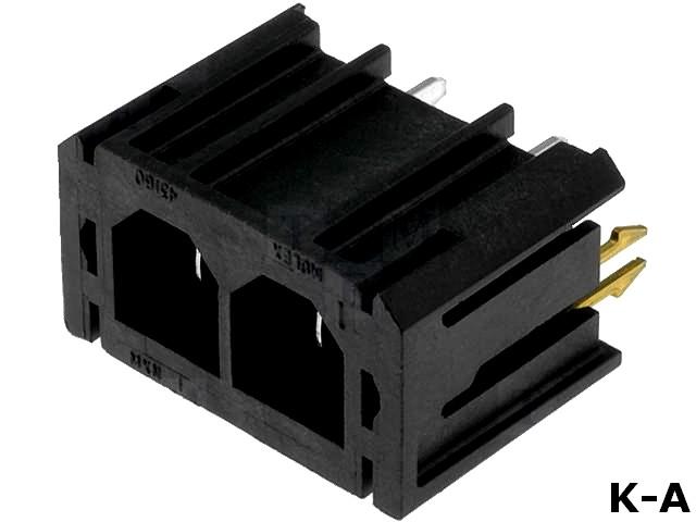 MX-43160-2102