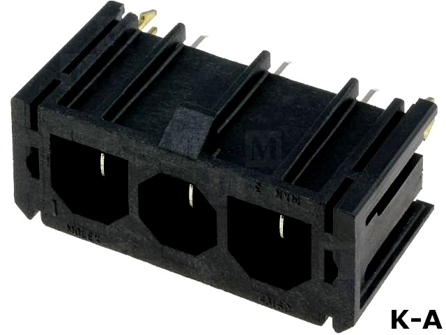 MX-43160-2103