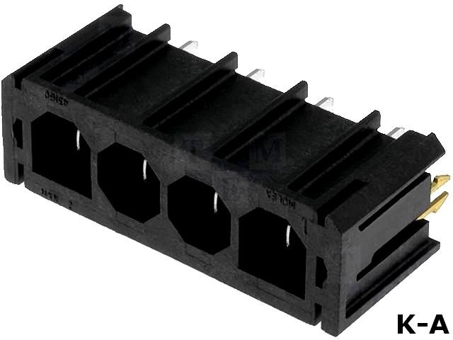 MX-43160-2104