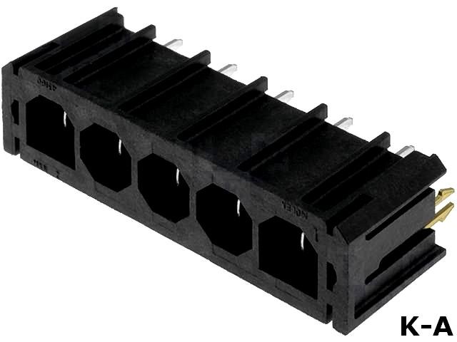 MX-43160-2105