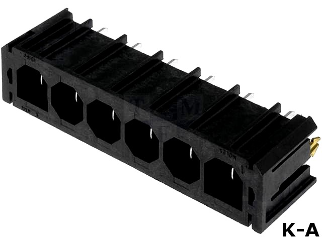 MX-43160-2106