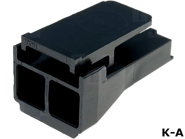 MX-44441-2002