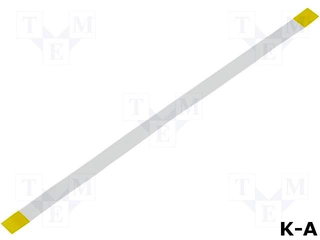 MX-98266-0127