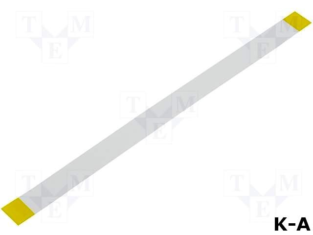 MX-98266-0215