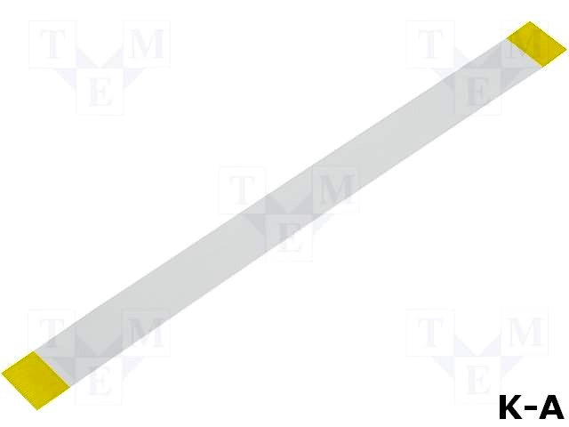 MX-98266-0259