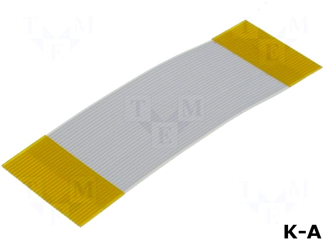 MX-98266-0317