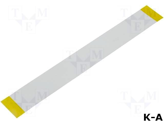 MX-98266-0435