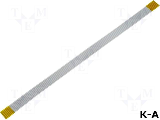 MX-98267-0211