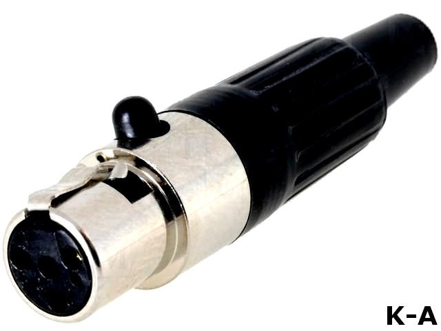 MXLR-4G