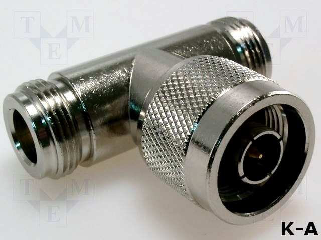 N9073A1NT3G50