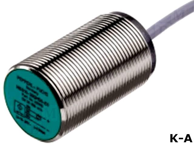 NBB10-30GM50-WO