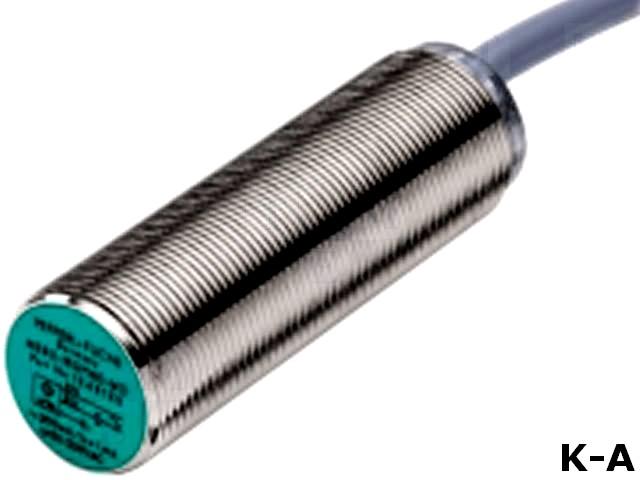 NBB5-18GM60-WO