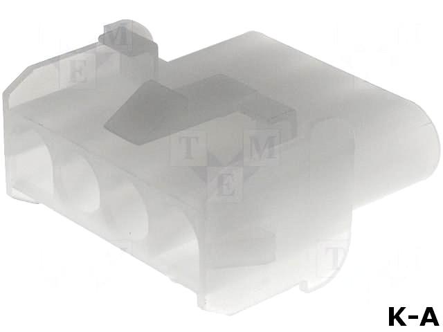 NLSG-1X4