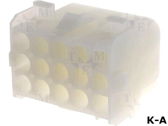 NLSG-3X5