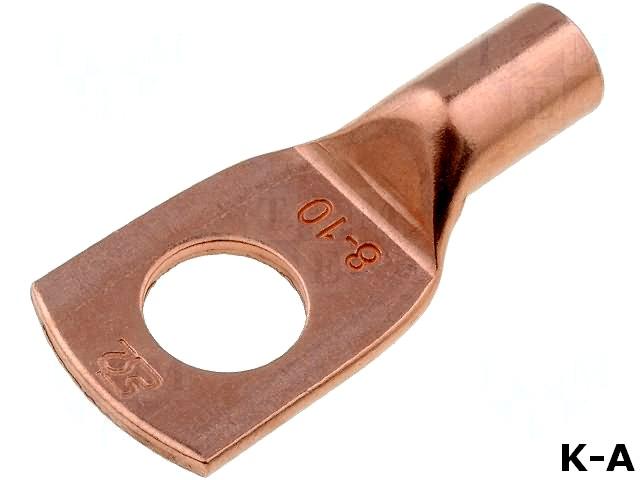 OCZ-010/8