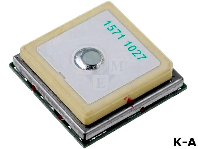 ORG1315-R01