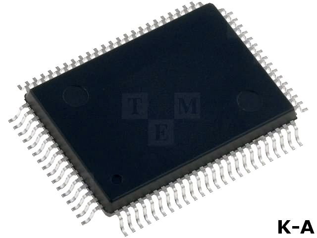 P80C552EBB