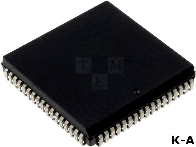 P80C552EFA