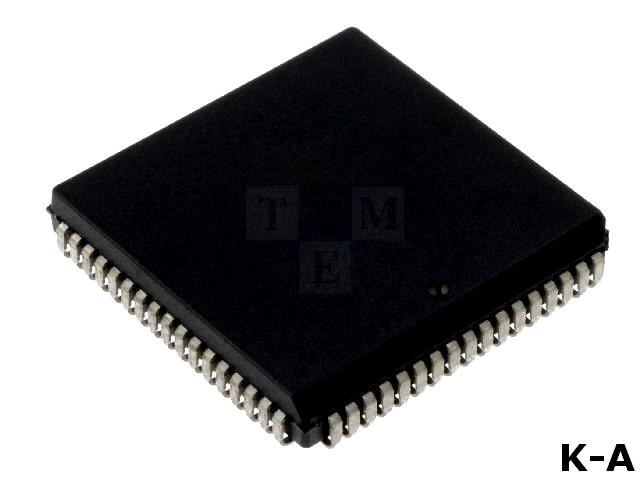 P80C552IBA
