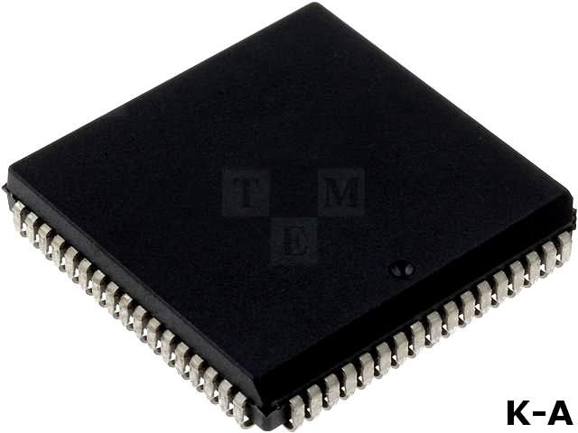 P80C552IFA/08.5