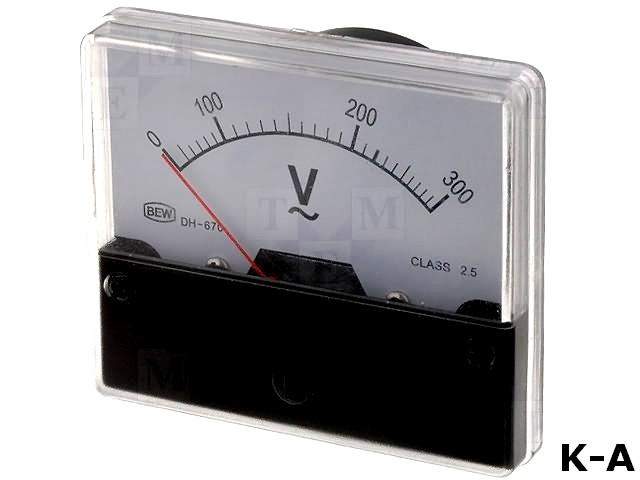PAN.V1060
