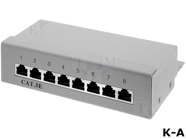 PC-68882
