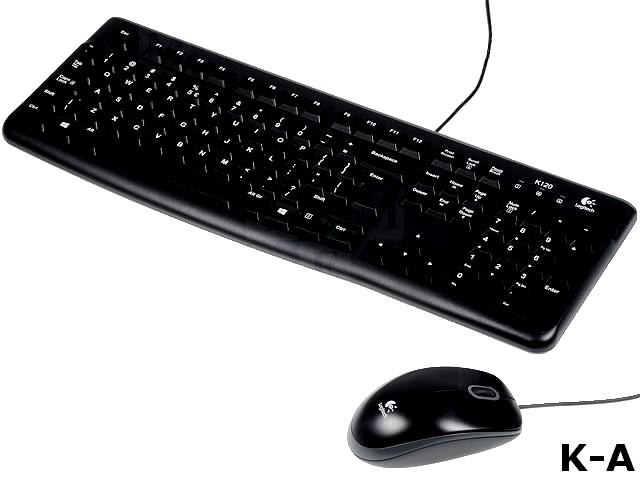 PC-MK120
