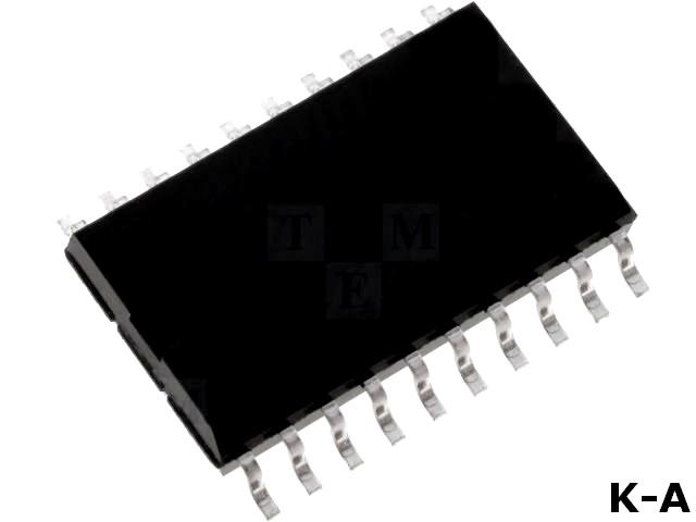 PCA9545AD
