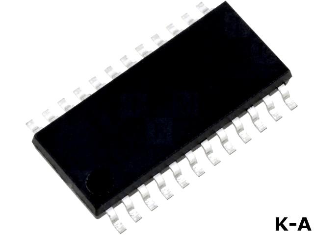 PCF8575CDWE4