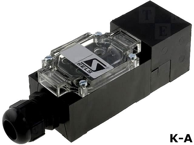 PCIAX-15R