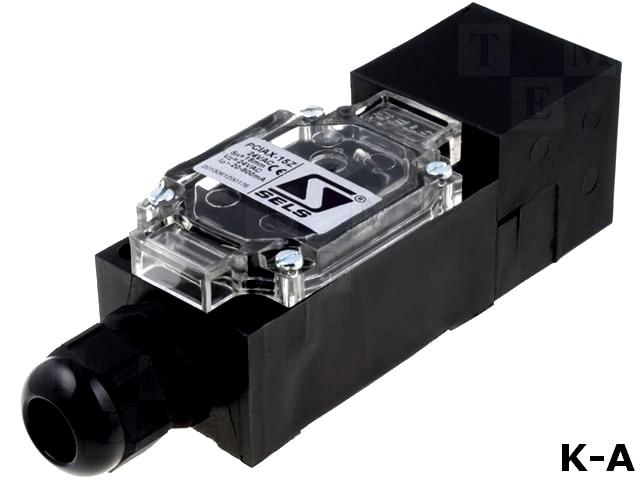 PCIAX-15Z-24V