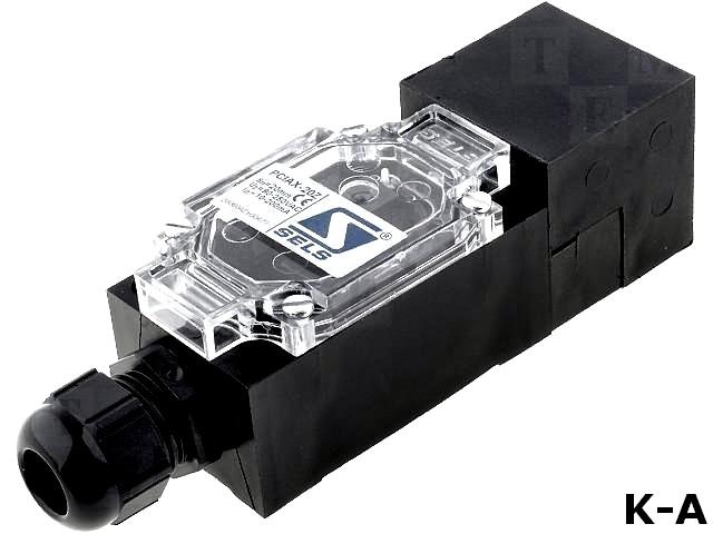 PCIAX-20Z