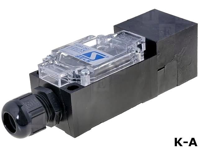 PCIAX-25Z