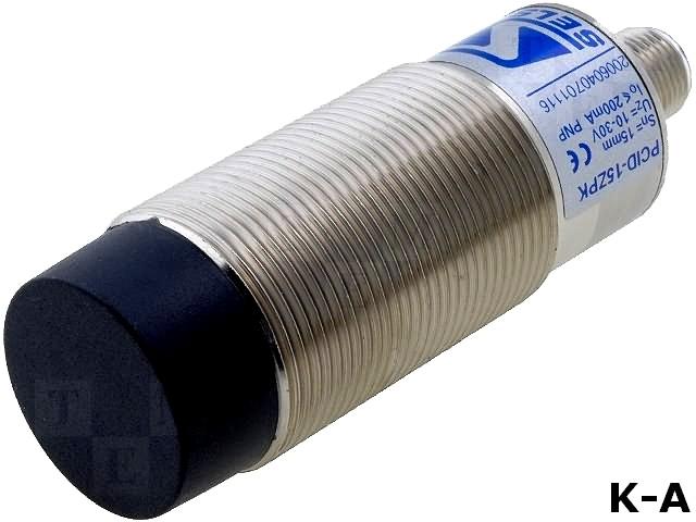 PCID-1.5ZP-K