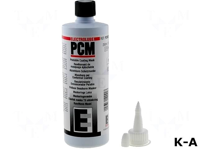 PCM-250ML