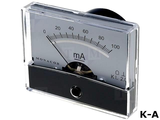 PM2-M100